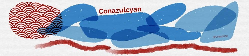 conazulcyan
