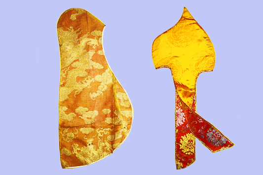Phap-khi-xu-dung-trong-nghi-le-Phat-giao 15 - voluongcongduc.com