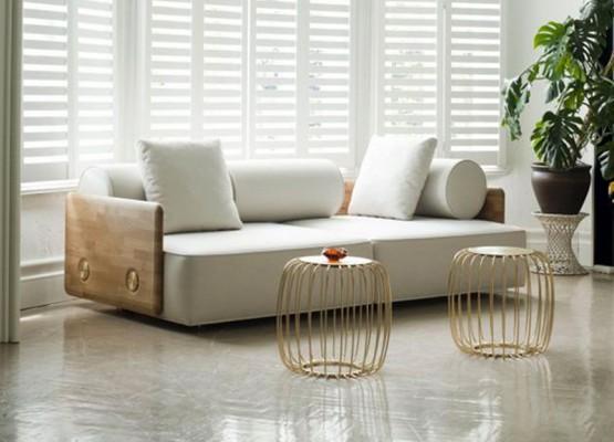 New Modern Sleeper Sofa Bed Styles 2017