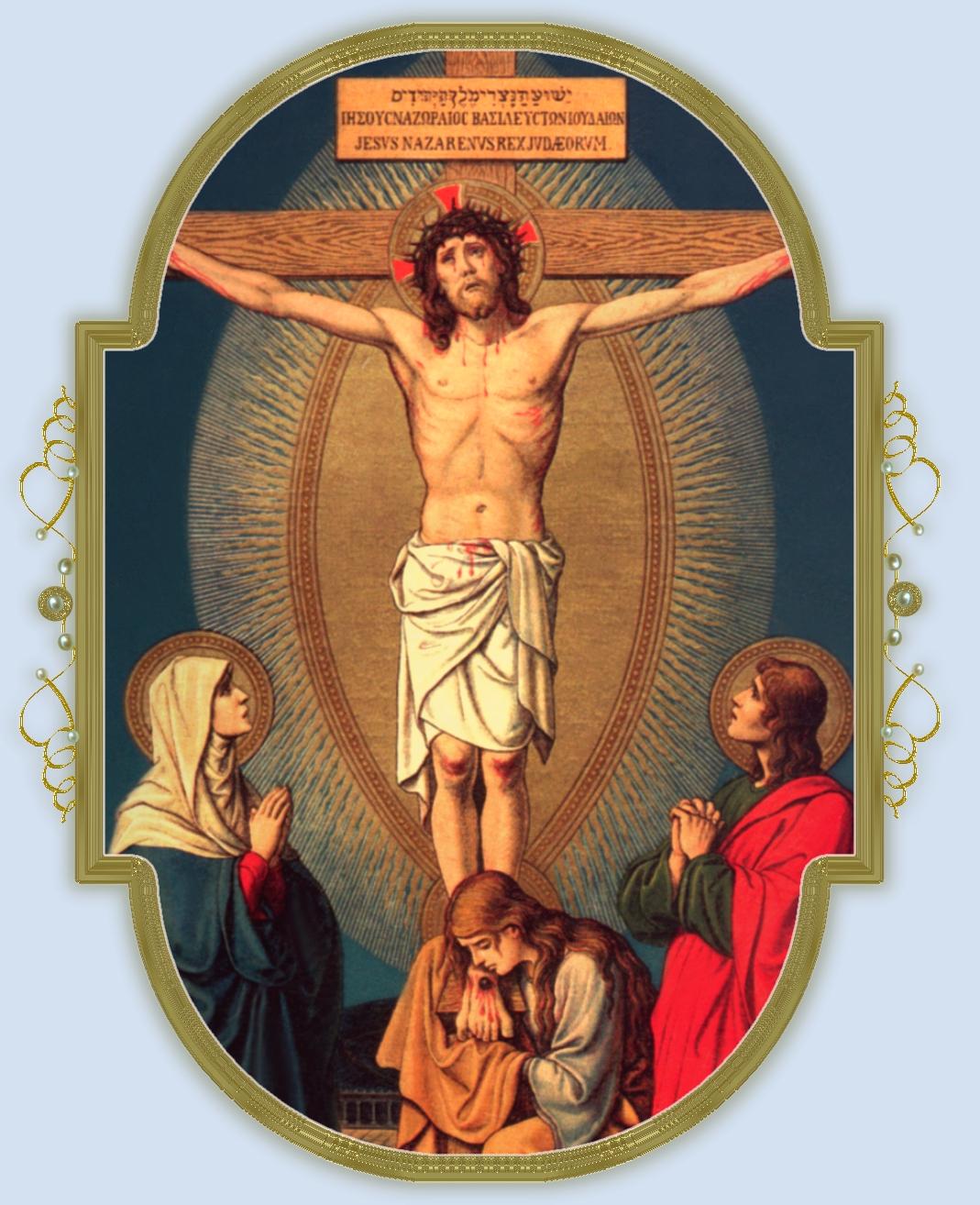 panna maria catholic single women St joseph roman catholic parish, arlington (texas) 1,2 k mentions j'aime building the body of christ.