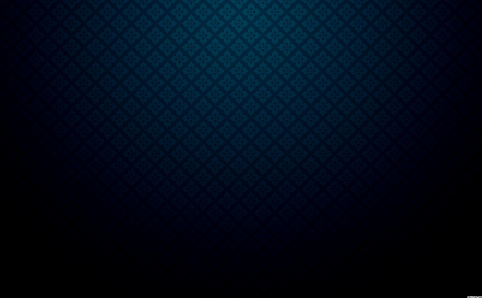 dark blue wallpaper