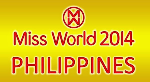 Miss World Philippines 2014 coronation night Video