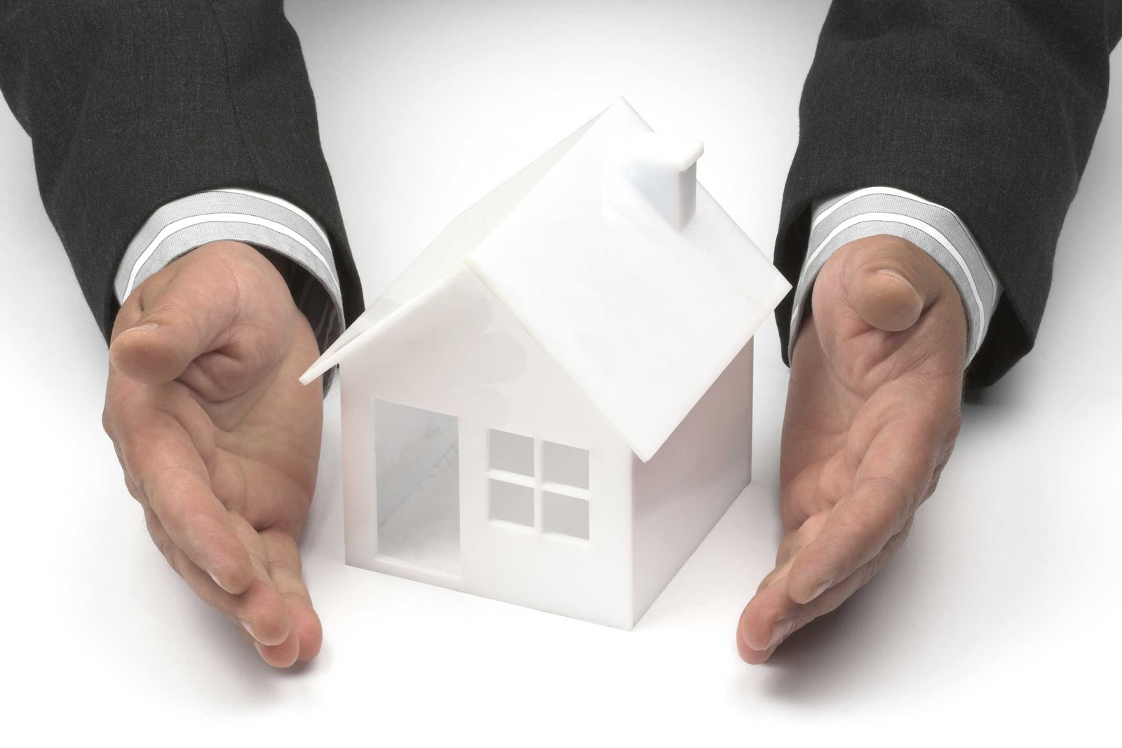 36 ley hipotecaria:
