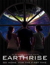 Earthrise (2014) [Vose]
