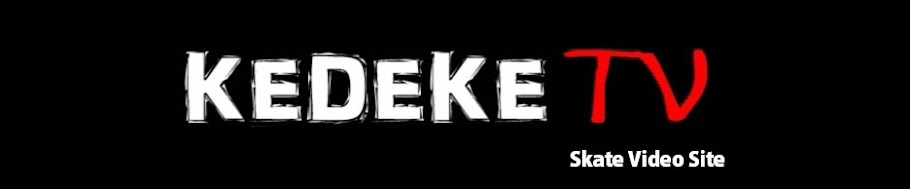 KEDEKE