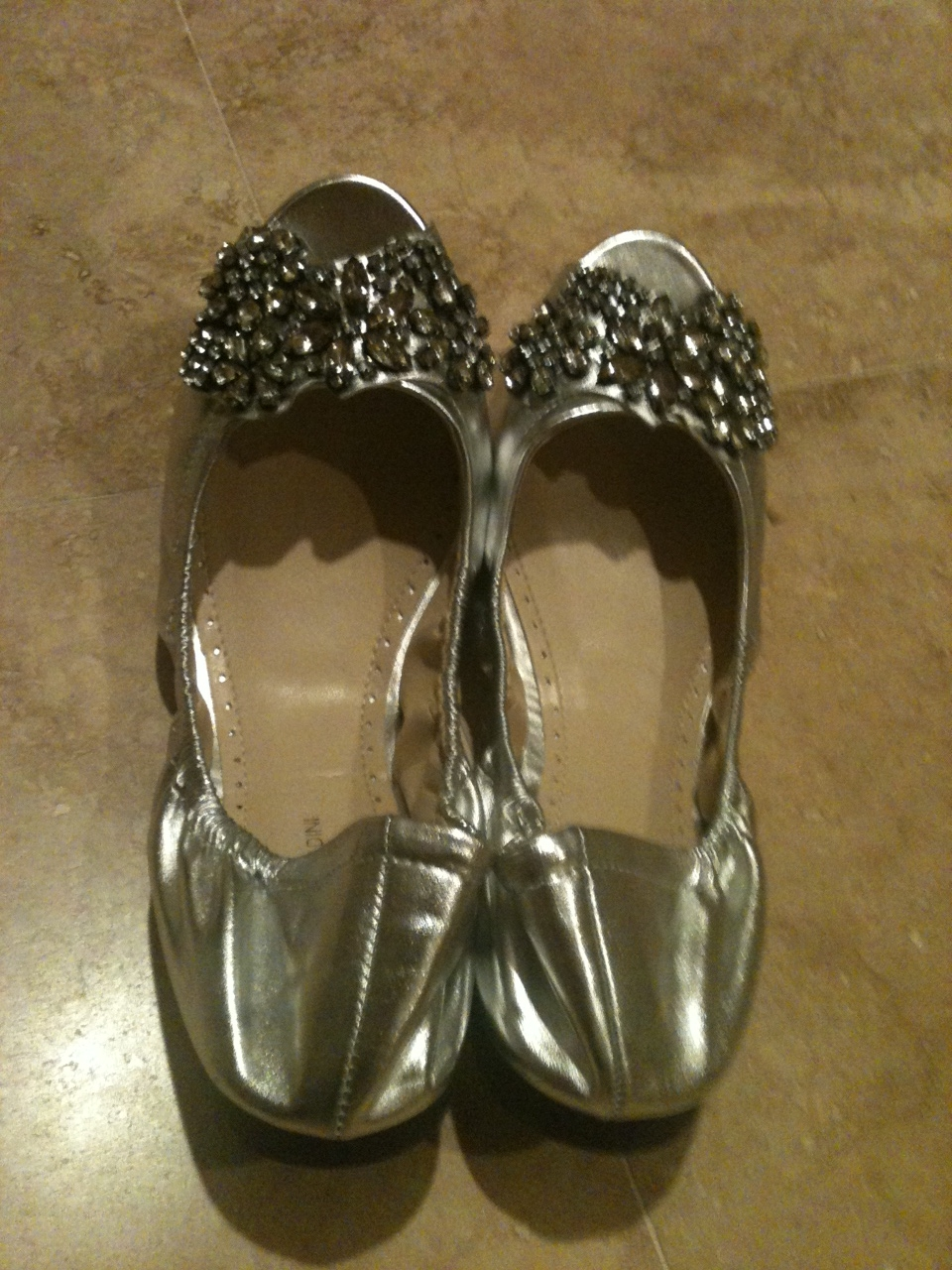 Wedding Dsw Wedding Shoes pretty little wedding shoes weddingbee lavende01