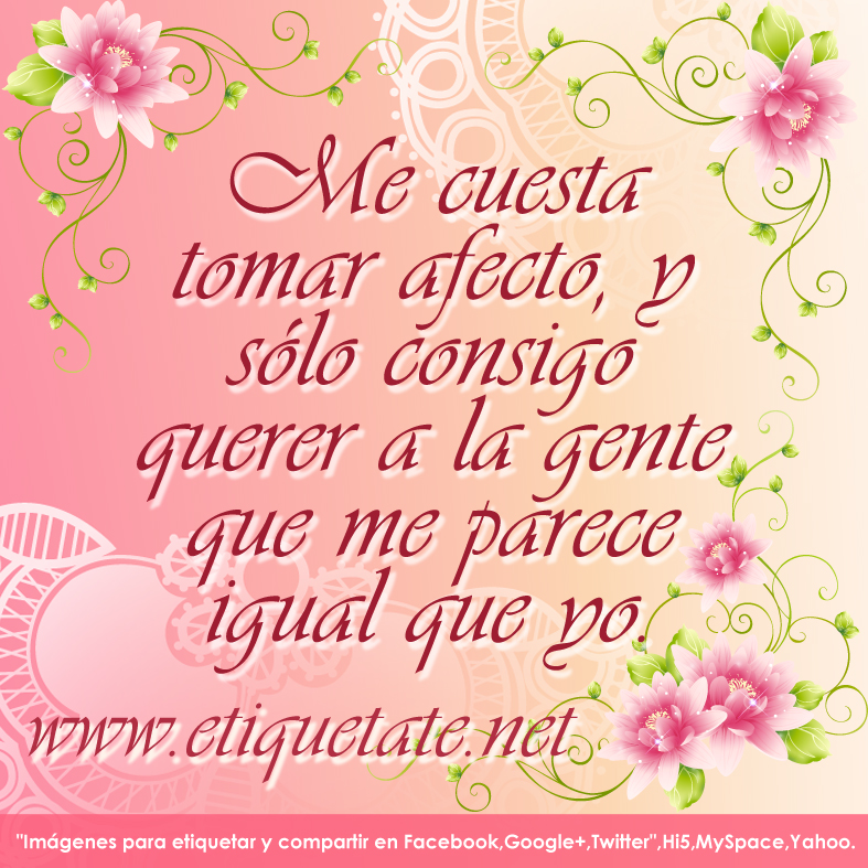 Imagenes De Paciencia Con Frases | Search Results |