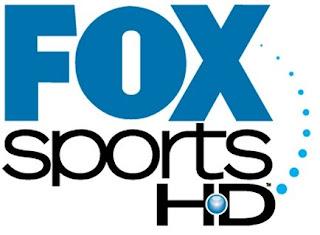 Ver Fox Sport ONLINE GRATIS Y EN VIVO