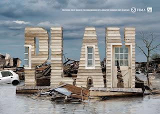 2-flood.jpg