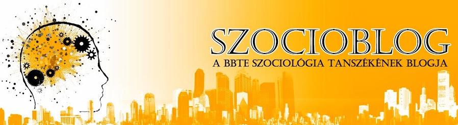 Szocioblog