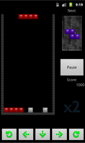 download game tetris buat hp