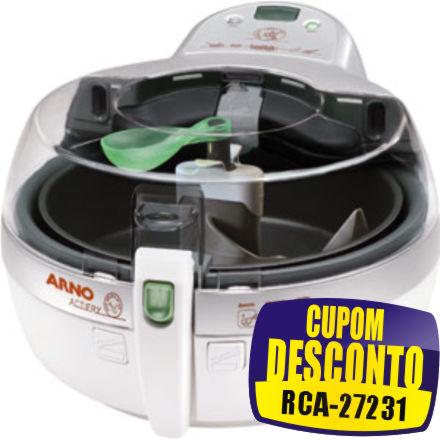 Fritadeira Actrifry Arno