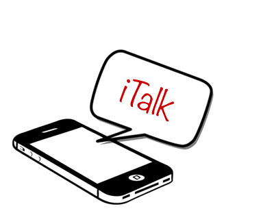 iTalk
