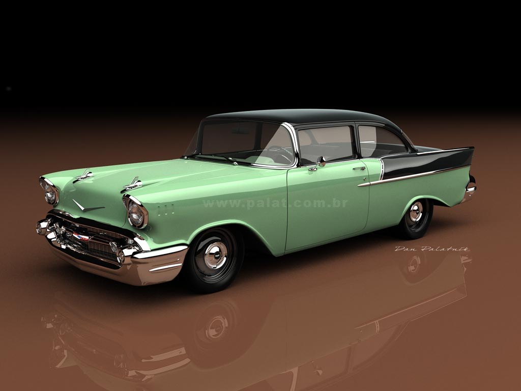 Trichevys In 3d Archive 1955 Chevy 1956 1957 Bel Air Convertible Lowrider Forum Talk About Your 55 56 57 Belair 210