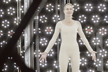 O Congresso Futurista - filme