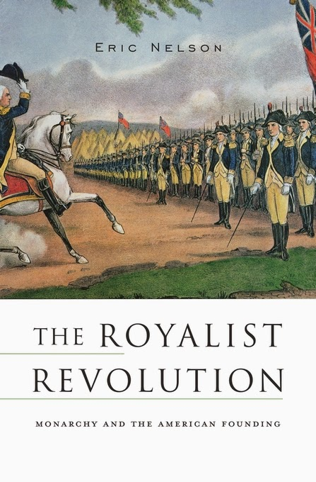 how radical was the american revolution 2 viewpoint: yes the american revolution transformed american society into a nation founded on what was regarded as radical.