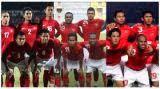 Jadwal Pertandingan timnas Indonesia U19 Mei 2014, Jadwal Pertandingan timnas U-19 Mei 2014