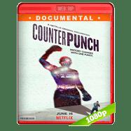 Contragolpe (2017) WEBRip 1080p Audio Dual Latino-Ingles
