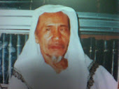Syekh Yasin al fadani