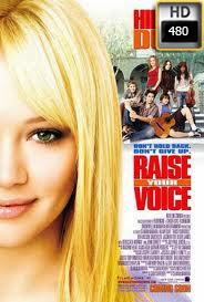 La Chica del verano Escucha mi Voz