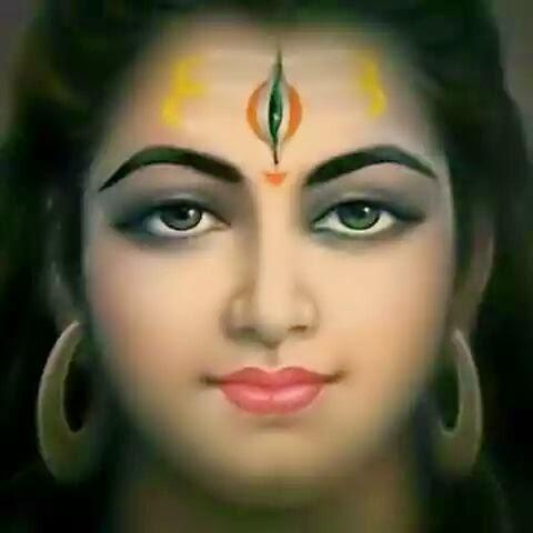 hindu god parameshwara images hindu devotional blog