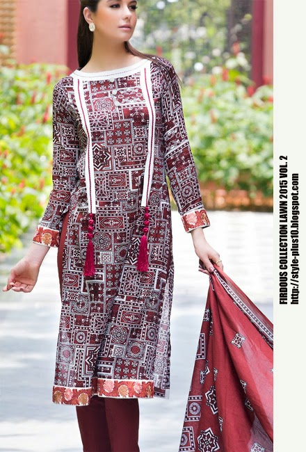 19257-firdous-collection-lawn-volume-2