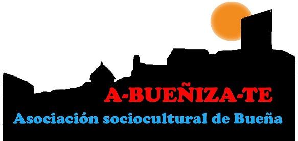 A-BUEÑIZA-TE