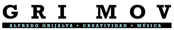 Gri Mov  (creatividad + musica)
