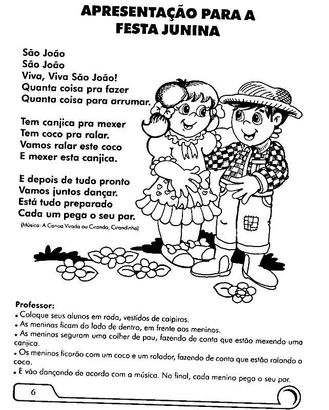 letras de musicas do brasil: