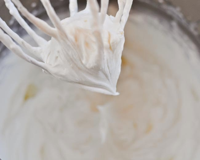 Recipe+Whipped+Cream+Frosting.jpg