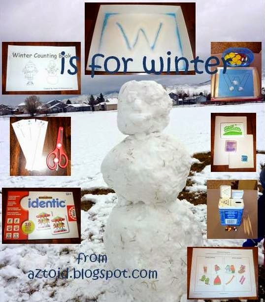 http://aztoid.blogspot.com/2014/01/tot-school-w-is-for-winter.html