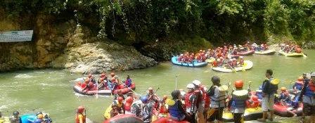 Sungai Ciberang