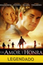 Filme Por Amor e Honra Legendado Online &#8211; Filme 2012