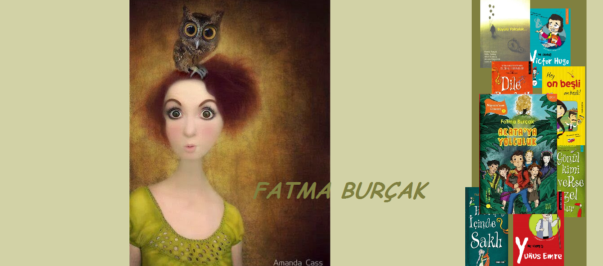 fatmaburchak.blogspot.com