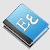 تطبيق مجاني للترجمة من الانجليزية الي العربية والعكس لأنظمة أندرويد  English Arabic Dictionary 1.1.6 APK