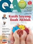 Majalah Q & A