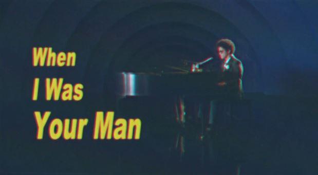 Download Lagu Bruno Mars - When I Was Your Man | Free Download Lagu Mp3 Musik Lengkap dan Gratis ...