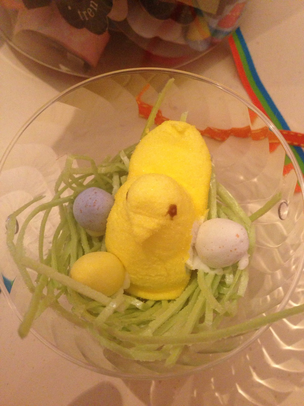 Easter art activities for 4th grade 1000 images about for 4th grade craft projects