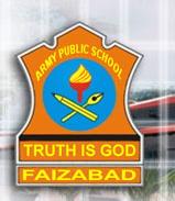 APS Punjab  Recruitment  2016 - 2017- 15 Apply www.apsfaizabad.in