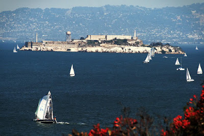 alcatraz Δέκα φυλακές που έμειναν στην Ιστορία για διαφορετικούς λόγους