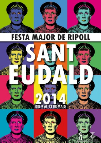 http://www.naciodigital.cat/elripolles/noticia/23649/sant/eudald/pop/cartell/festa/major