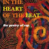 In the Heart of the Beat The Poetry of Rap