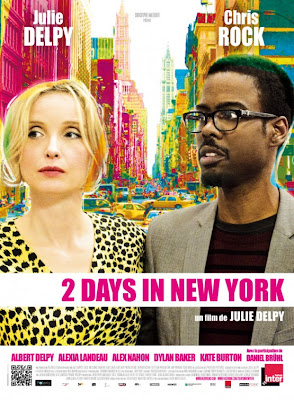 2 Days in New York (2012) download free films & watch online free