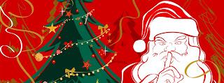 Anh bia giang sinh facebook+%2835%29 Bộ Ảnh Bìa Giáng Sinh Cực Đẹp Cho Facebook [Full]   LeoPro.Org  ~