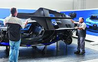 Bugatti-B-GT-64.jpg