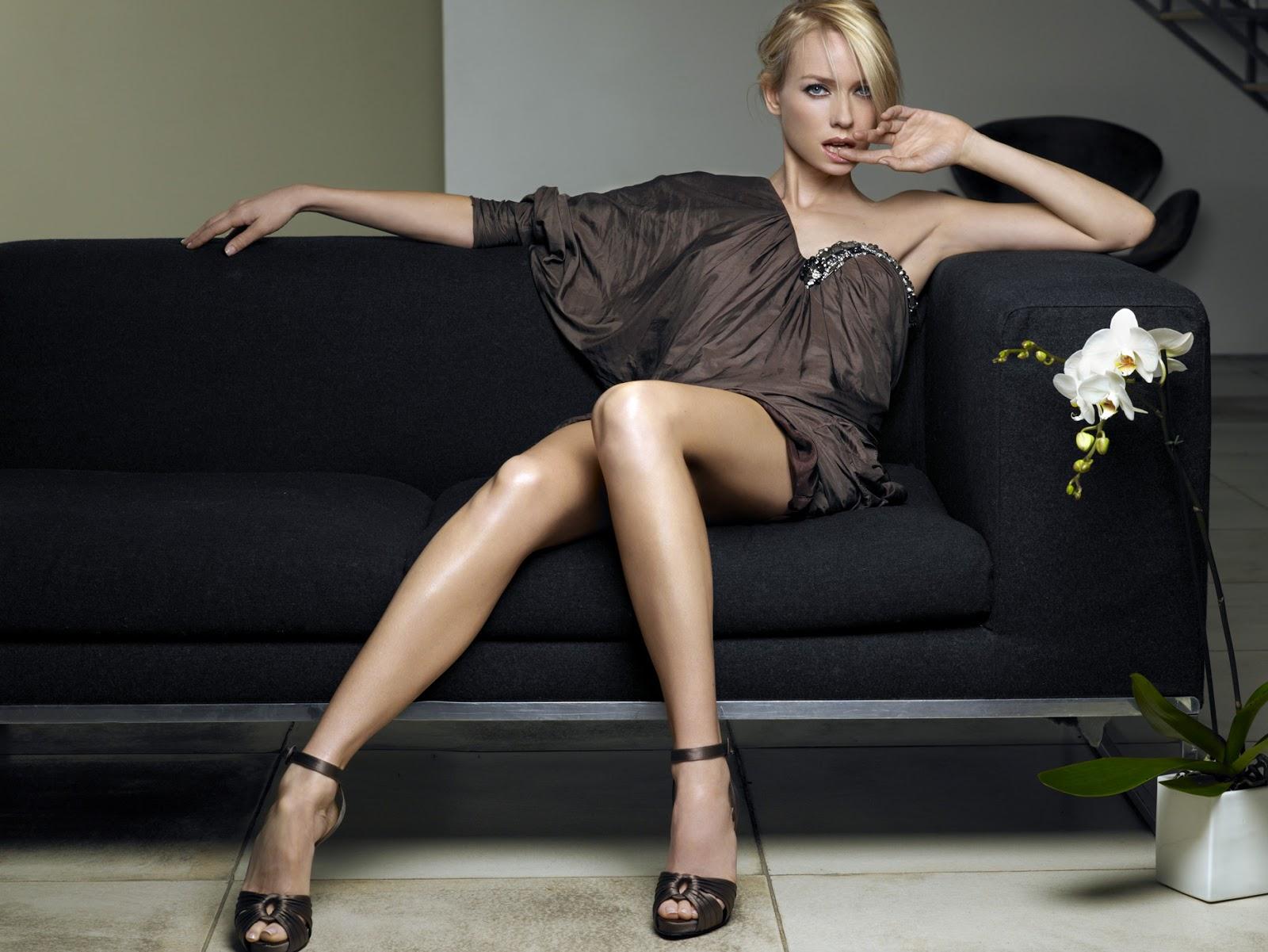 http://3.bp.blogspot.com/-L_UrSbWLIdc/TpCksfpYymI/AAAAAAAAFcc/EfsvyCDENuU/s1600/Naomi+Watts+20.jpg