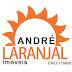 André Laranjal Imóveis