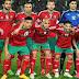 """""""الكاف"""" يعفي المغرب من الدور التمهيدي لمونديال روسيا"""
