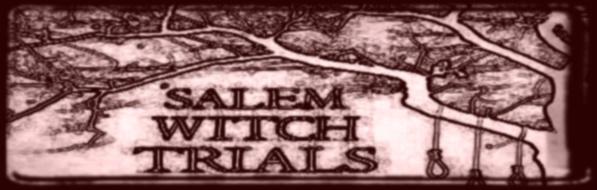 salemwitchtrials