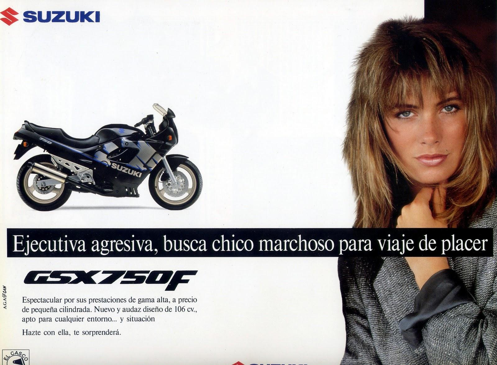 imagenes de mujeres en moto sin ropa - Mujeres Moteras Pasión por las motos